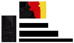 DSD_logo.png